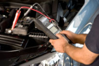 Find Local Auto Electrics