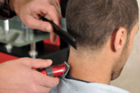 Find Southampton Barbers