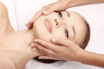 Find Local Beauty Treatments