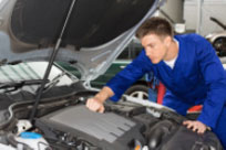 Find Local Car Servicing