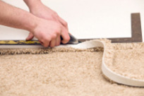 Find Falkirk Carpet Laying Quotes