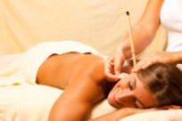 Find Worcester Hopi Ear Candling