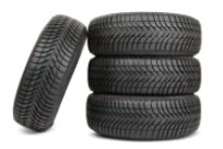 Find Leicester Mobile Tyre Fitters