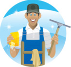 Find Local Window Cleaners