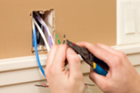 Find Bishop's Stortford Electricians